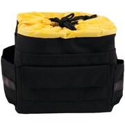 Ape Case Acqb43 Cubeze Qb43 Standard Bag-In-Bag Flexible Storage Cube