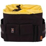 Ape Case Acqb47 Cubeze Qb47 Jumbo Bag-In-Bag Flexible Storage Cube