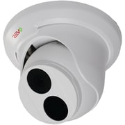 Revo Ruct36-1 Ultra Hd Ip 4.0-Megapixel Turret Camera
