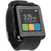 Polaroid It-3010 Timezero Bluetooth Smartwatch