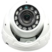 Swann Swpro-1080Fld-Us Pro-1080Flb Pro-Grade 1080P Hd Analog Dome Camera
