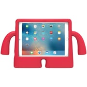 "Speck 77641-B104 Ipad Pro 9.7"" Iguy Case (Chili Pepper Red)"