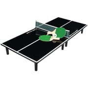 Dunlop Dlp004 Tabletop Tennis