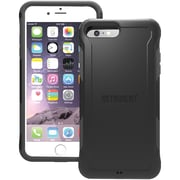 Trident Ag-Apip7P-Bk000 Iphone 7 Plus Aegis Case (Black)