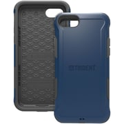 Trident Ag-Apiph7-Bl000 Iphone 7 Aegis Case (Blue)