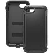 Trident Cy-Apiph7-Bk000 Iphone 7 Cyclops Case (Black)