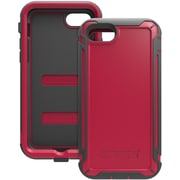 Trident Cy-Apiph7-Rd000 Iphone 7 Cyclops Case (Red)