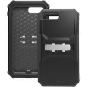 Trident Kn-Apip7P-Bk000 Iphone 7 Plus Kraken A.M.S. Case With Holster (Black)