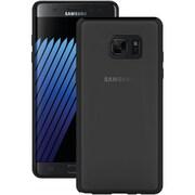 Trident Kr-Ssgxn6-Bkdul Samsung Galaxy Note 7 Krios Dual Case (Black)