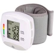 Vivitar Pb-8002 Wrist Blood Pressure Monitor