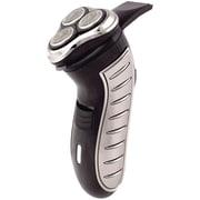 Vivitar Pg-3010 Chrome Rotary Shaver