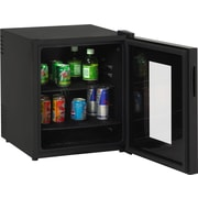 Avanti 1.7 cu. ft. Beverage Center