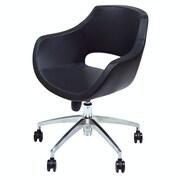 Modern Chairs USA Platt Desk Chair