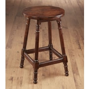 AA Importing  26.5'' Bar Stool