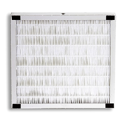 SheerAIRE HEPA Replacement Air Filter (AC-14) 2426998
