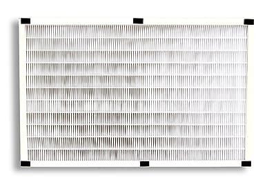 SheerAIRE HEPA Replacement Air Filter (AC-15) 2426995
