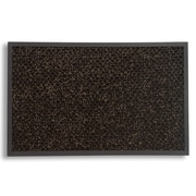 SheerAIRE VOC Replacement Air Filter (CZ-03)