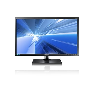 Samsung Cloud Display Nc241 All-In-One Thin Client, Teradici Tera2321