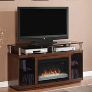 Classic Flame Drew Electric Fireplace