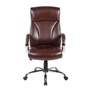 United Chair Industries LLC High Back Executive Office Chair