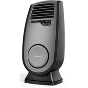 Lasko Ultra 1500 Watt Portable Heater w/ 3D Motion Heat and Remote Control