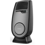 Lasko Ultra 1500 Watt Portable Heater w/ 3D Motion Heat and Remote Control