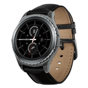 Samsung Gear S2, Classic