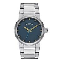 Nixon Cannon Mens Quartz Watch