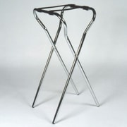 Central Specialties LTD Metal Tray Stand