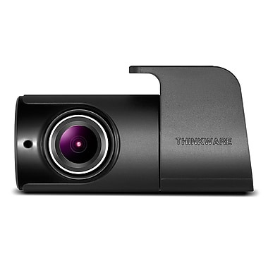 Thinkware Rear Camera for X500 and F750 Dash Cams, (TWA-X500R)