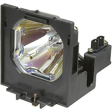 Panasonic Replacement Projector Lamp, 135 W, (ETSLMP86)
