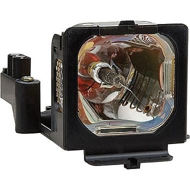 Panasonic Replacement Projector Lamp, 300 W, (ETSLMP67)