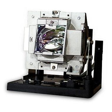 Panasonic Replacement Projector Lamp, 200 W, (ETSLMP99)