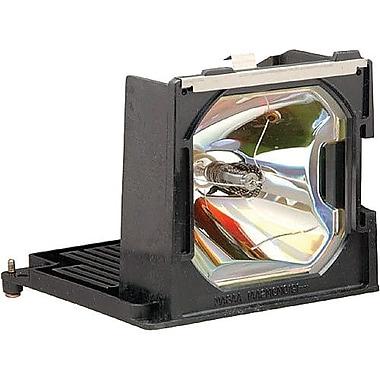 Panasonic – Lampe de rechange pour projecteur, 200 W, (ETSLMP39)