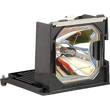 Panasonic Replacement Projector Lamp, 200 W, (ETSLMP39)