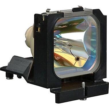 Ricoh Fuser Unit For SP4100 Printer, 90000 Page (745402815)
