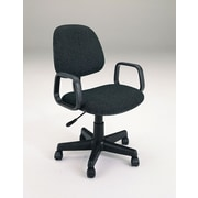ACME Furniture Mandy Mid-Back Desk Chair