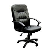 ACME Furniture Jason Mid-Back Desk Chair