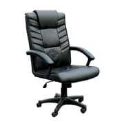 ACME Furniture Mid-Back Desk Chair