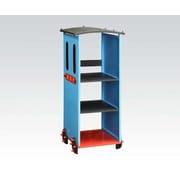 ACME Furniture Tobi Train 49'' Bookcase