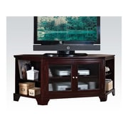 A&J Homes Studio Ken TV Stand