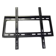 Tectron Fixed Universal Wall Mount 47''-50'' Flat Panel Screens