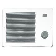 Broan 750 / 1500 Watt Comfort Flow Wall Heater