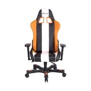 Clutch Chairz Crank Series Bravo Gaming/Computer Chairs