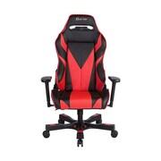Clutch Chairz Gear Series Bravo Gaming/Computer Chairs
