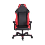Clutch Chairz Shift Series Alpha Gaming/Computer Chairs