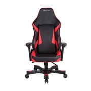 Clutch Chairz Shift Series Bravo Gaming/Computer Chairs