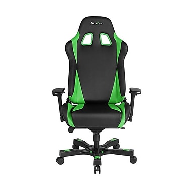 Clutch Chairz Throttle Series Alpha Gaming Computer Chairs