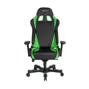 Clutch Chairz Throttle Series Alpha Gaming/Computer Chairs