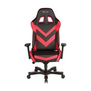 Clutch Chairz Throttle Series Charlie Gaming/Computer Chairs